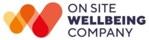Welldoing Counseling Directory Logo